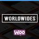 WorldWides