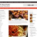 WP Macchiato