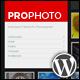 WP ProPhoto