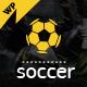 WP Soccer
