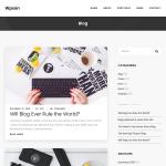 Wpxon Blog
