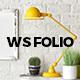 WS Folio