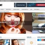 Xevent Magazine