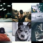 Xi Portfolio