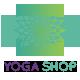 Yoga Shop