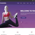 Yogasana Lite