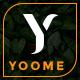 Yoome