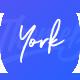 York Pro