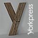 Yorkpress