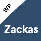 Zackas