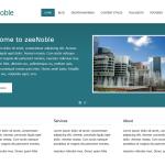ZeeNoble