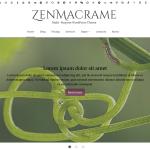 ZenMacrame