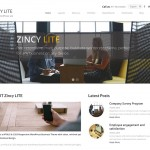 Zincy Lite