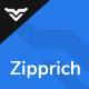 Zipprich