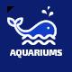 Aqualots