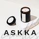 Askka