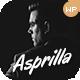 Asprilla