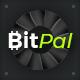 BitPal