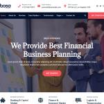 Bosa Finance