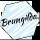 Brungilda