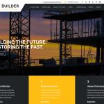 Builders Lite