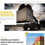 Cargo Lite