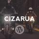 Cizarua