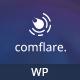 Comflare