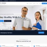 CorpoNotch Medical