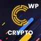 Cryptco