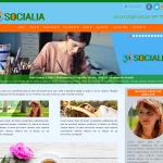 D5 Socialia
