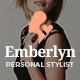 Emberlyn