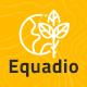 Equadio