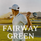 FairwayGreen