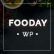 Fooday