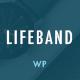 Lifeband
