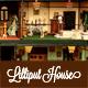 Lilliput House