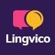 Lingvico