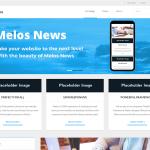 Melos News