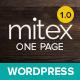 Mitex