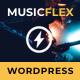 MusicFlex
