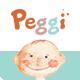 Peggi