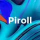 Piroll