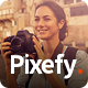 Pixefy