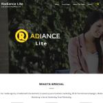 Radiance Lite