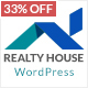 Realty House