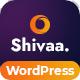 Shivaa