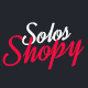 SolosShopy