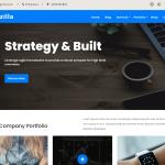 Teczilla Startup