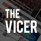The Vicer